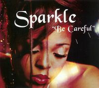 Cover Sparkle - Be Careful