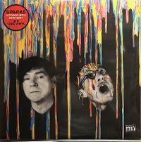 Cover Sparks - A Steady Drip, Drip, Drip