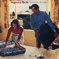 Cover Sparks - Interior Design