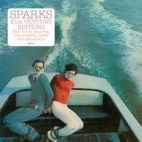 Cover Sparks - Propaganda
