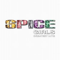 Cover Spice Girls - Greatest Hits