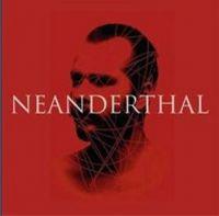 Cover Spleen United - Neanderthal