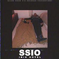Cover SSIO / Adulis Ghebreyesus - Ibis Hotel