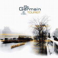 Cover St Germain - Tourist
