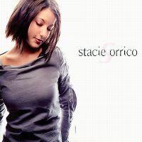 Cover Stacie Orrico - Stacie Orrico