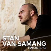 Een ster - stan van samang