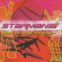 Cover Starmania - Best Of Qualification