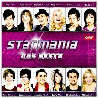 Cover Starmania - Das Beste