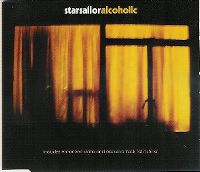 Cover Starsailor - Alcoholic