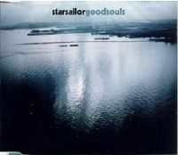 Cover Starsailor - Good Souls