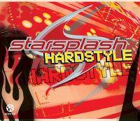 Cover Starsplash - Hardstyle, My Style