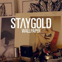 Cover Staygold - Wallpaper