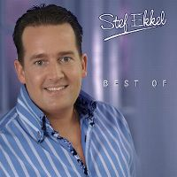 Cover Stef Ekkel - Best Of