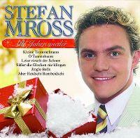 Cover Stefan Mross - Alle Jahre wieder