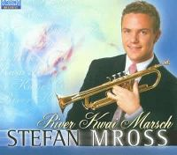 Cover Stefan Mross - River Kwai Marsch