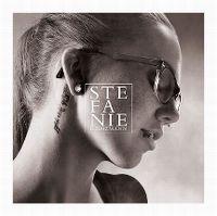 Cover Stefanie Heinzmann - Stefanie Heinzmann
