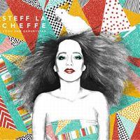 Cover Steff la Cheffe - Vögu zum Geburtstag