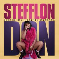 Cover Stefflon Don & French Montana - Hurtin' Me