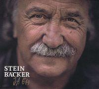 Cover Steinbäcker - Ja eh