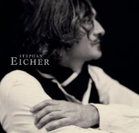Cover Stephan Eicher - Eldorado