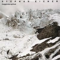 Cover Stephan Eicher - Guggisberglied