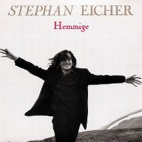 Cover Stephan Eicher - Hemmige