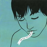 Cover Stephan Eicher - Le sourire