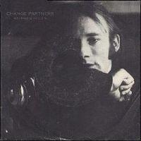 Cover Stephen Stills - Change Partners