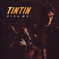 "Cover Stephen ""Tin Tin"" Duffy - Kiss Me"