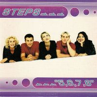 Cover Steps - 5, 6, 7, 8