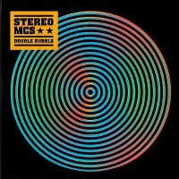 Cover Stereo MC's - Double Bubble