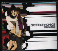 Cover Stereophonics - Dakota