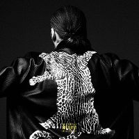 Cover Steve Angello feat. Pusha T - Freedom