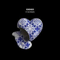 Cover Steve Angello feat. The Presets - Remember