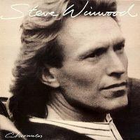 Steve Winwood - Chronicles - steve_winwood-chronicles_a