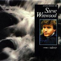 Cover Steve Winwood - Valerie