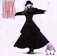 Cover Stevie Nicks - Rock A Little