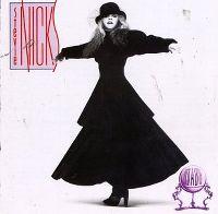 Cover Stevie Nicks - Rock A Little