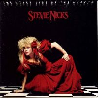 Cover Stevie Nicks - The Other Side Of The Mirror