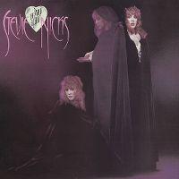 Cover Stevie Nicks - The Wild Heart