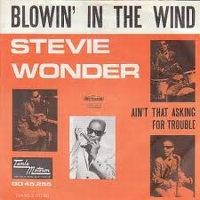 you are my sunshine stevie wonder download