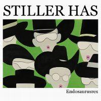 Cover Stiller Has - Endosaurusrex