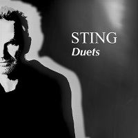 Cover Sting - Duets