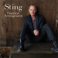 Cover Sting - Practical Arrangement