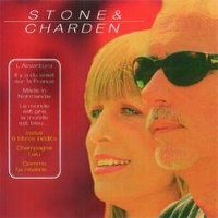 Cover Stone & Charden - Stone & Charden