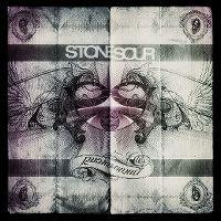 Cover Stone Sour - Audio Secrecy