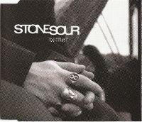 Cover Stone Sour - Bother