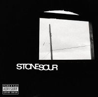 Cover Stone Sour - Stone Sour