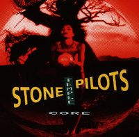 Cover Stone Temple Pilots - Core