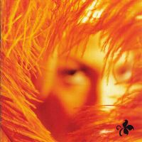 Cover Stone Temple Pilots - Shangri-La Dee Da
